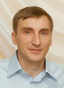 Усс Степан Книга памяти кременчужан, погибших в ходе АТО