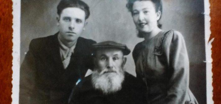 Кременчугские евреи в 50-80-х годах ХХ века