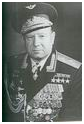 Дважды Герой Советского Союза Леонов Алексей Архипович
