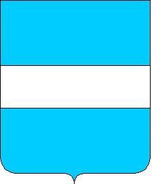 Герб Кременчуга - уездного города Полтавской губернии Российской империи