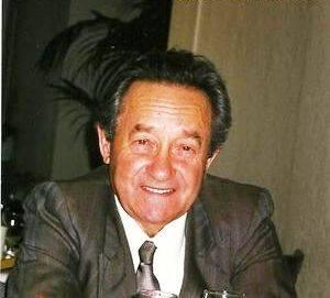 ЛЕВ ЄВСЕЛЕВСЬКИЙ – історик, краєзнавець, друг музею