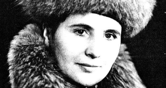 Чарівний світ поезії та казок Людмили Мосіної.