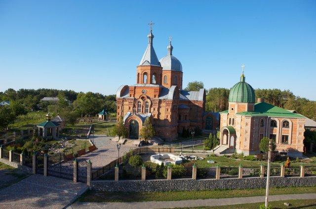 svjato-pokrovskij-hram