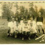Футбол по-крюківськи
